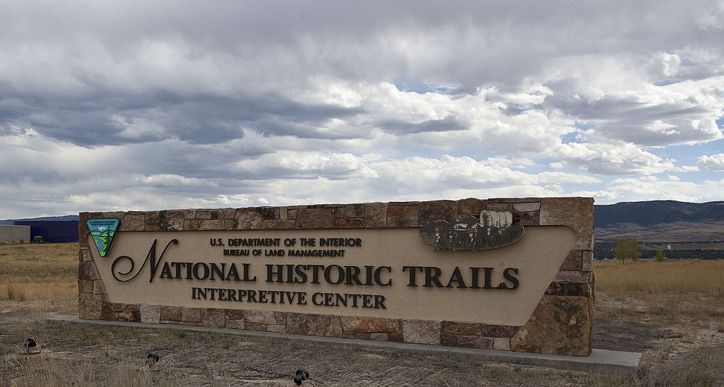 National Trails – Things You Need to Know Before You Travel