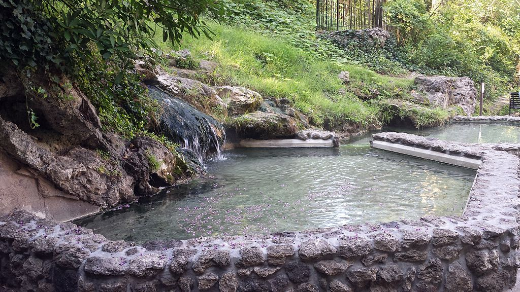3 Ways to Get to Know and Love Hot Springs National Park