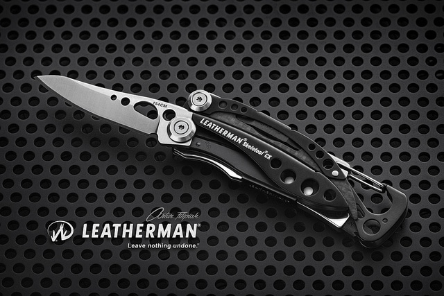 Leatherman Skeletool CX – Should You Add This Multi-Tool to Your EDC?