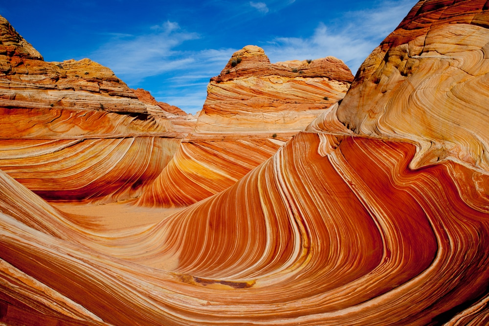 9 Things to Know to Make the Most of Your Paria Canyon Hike
