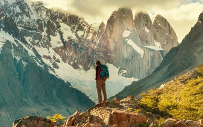 Tips for Buying the Best Hiking Backpack To Gear Up Your Load