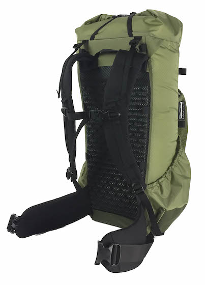 katabatic gear onni 65