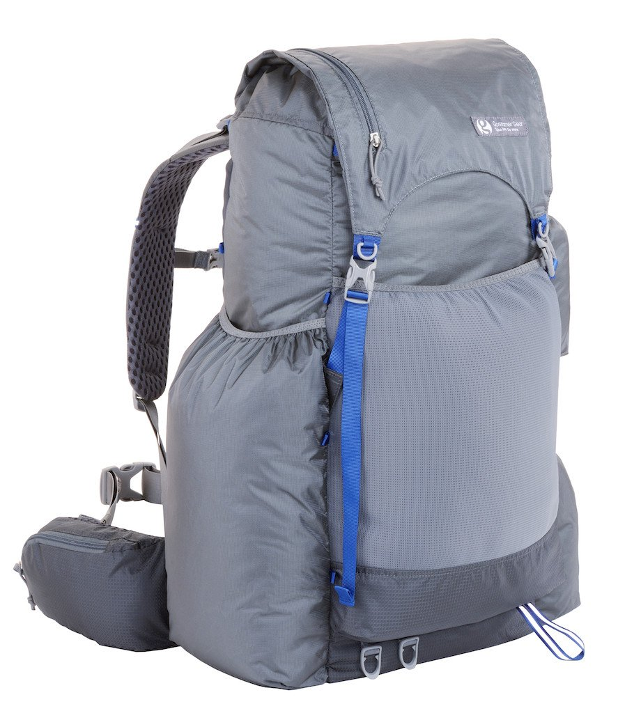 mariposa 60 backpack