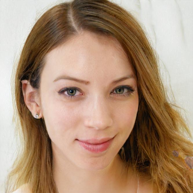 Cecelia Rivas bio picture